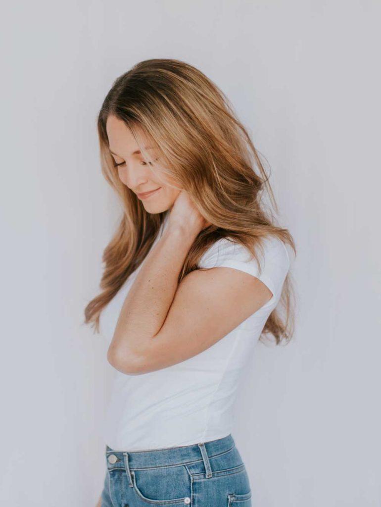 Ciara Burton